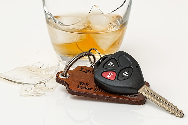 klíč a alkohol.jpg