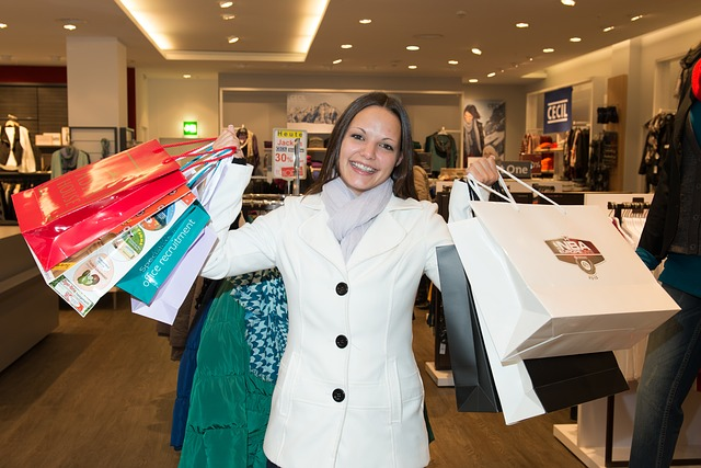 radost z nákupů.jpg