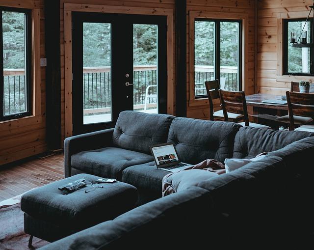 obývák s terasou.jpg