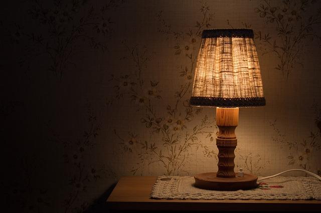 svítící lampička.jpg