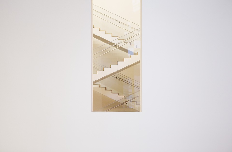 staircase-1081925_960_720